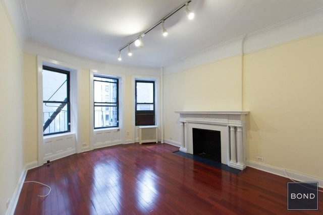 1 Bedroom, Upper West Side Rental in NYC for $3,225 - Photo 1