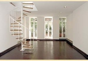 3 Bedrooms, Yorkville Rental in NYC for $4,695 - Photo 2