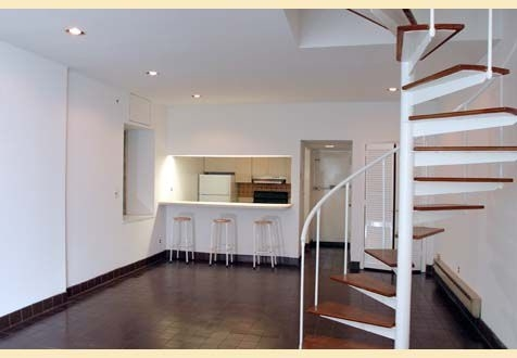 3 Bedrooms, Yorkville Rental in NYC for $4,695 - Photo 1