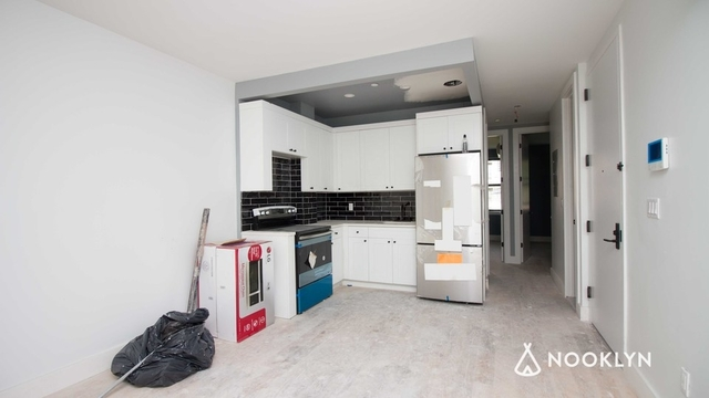 3 Bedrooms, East Williamsburg Rental in NYC for $4,795 - Photo 2