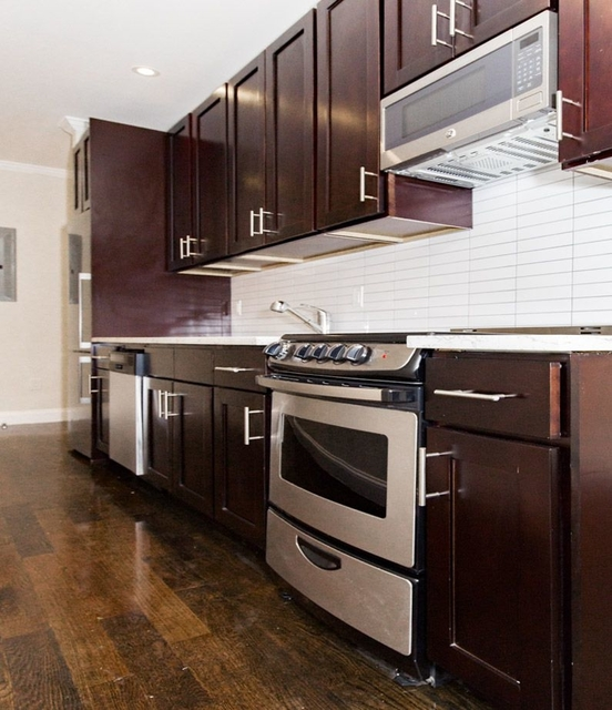 4 Bedrooms, Boerum Hill Rental in NYC for $6,200 - Photo 1