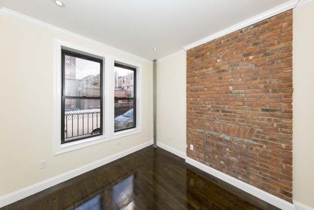 4 Bedrooms, Boerum Hill Rental in NYC for $6,200 - Photo 2