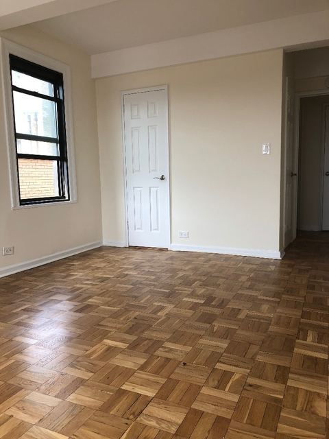1 Bedroom, Concourse Village Rental in NYC for $2,700 - Photo 2