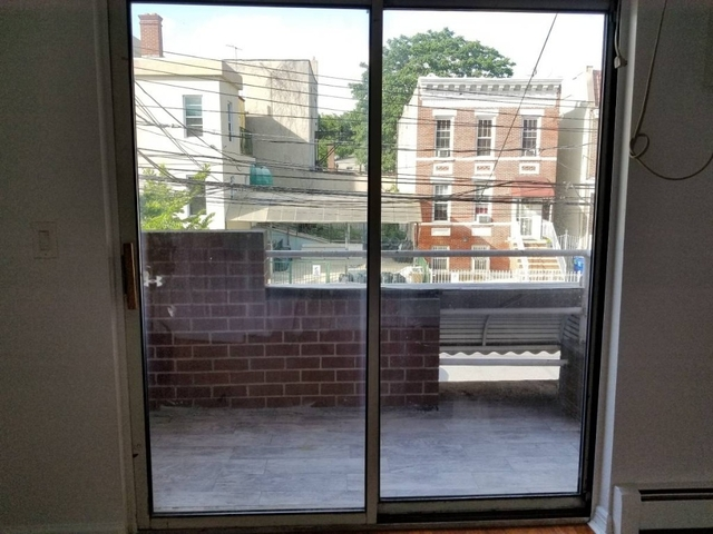 3 Bedrooms, Astoria Rental in NYC for $3,800 - Photo 2