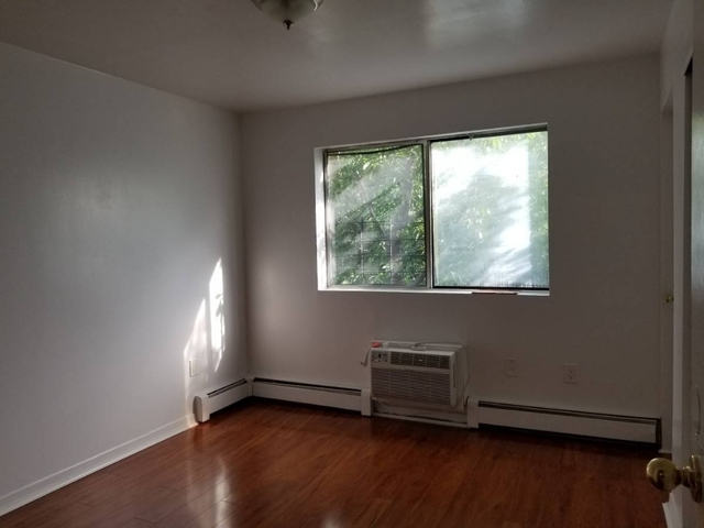 3 Bedrooms, Astoria Rental in NYC for $3,800 - Photo 1