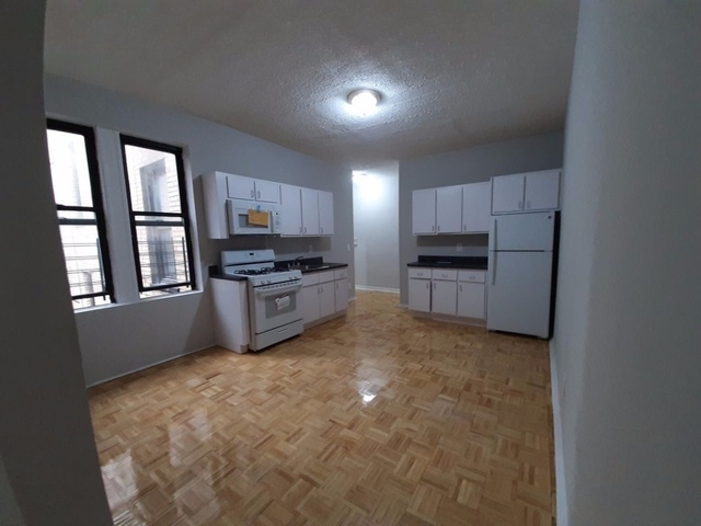 2 Bedrooms, Flatbush Rental in NYC for $1,925 - Photo 1