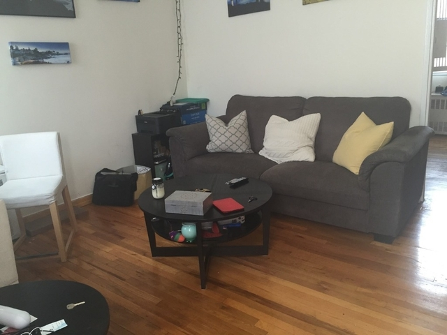 1 Bedroom, East Village Rental in NYC for $2,595 - Photo 2