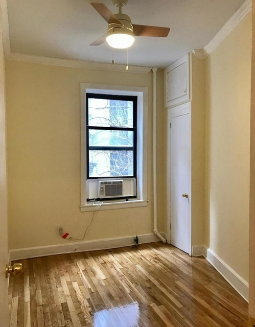 2 Bedrooms, Hell's Kitchen Rental in NYC for $3,295 - Photo 1