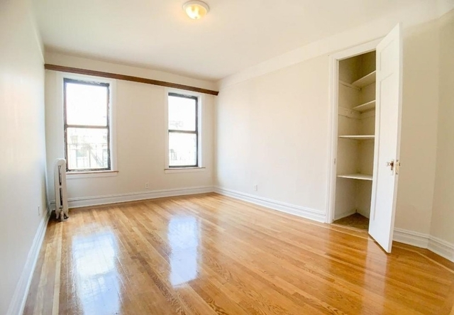 4 Bedrooms, Washington Heights Rental in NYC for $3,100 - Photo 2