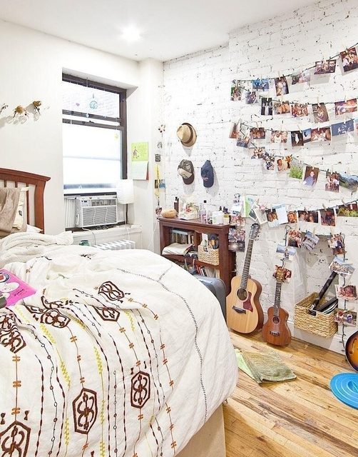 4 Bedrooms, Hell's Kitchen Rental in NYC for $6,400 - Photo 2