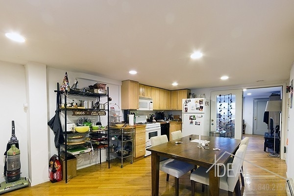 1 Bedroom, Cobble Hill Rental in NYC for $2,750 - Photo 2