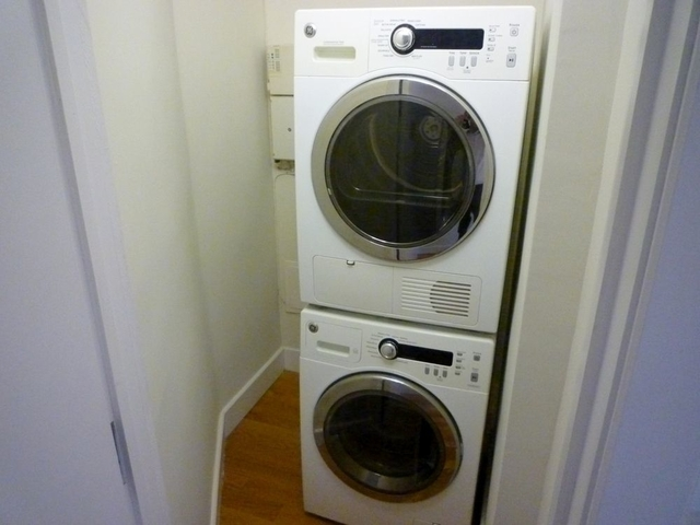 3 Bedrooms, Chelsea Rental in NYC for $6,395 - Photo 2