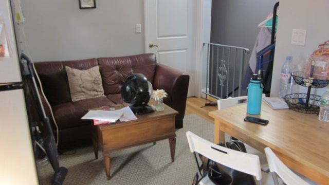 2 Bedrooms, Williamsburg Rental in NYC for $2,900 - Photo 2