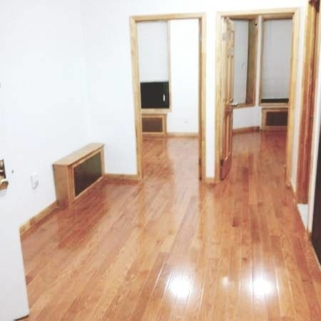2 Bedrooms, Sunset Park Rental in NYC for $1,799 - Photo 2