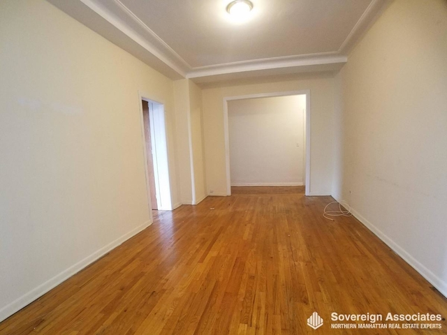 2 Bedrooms, Hamilton Heights Rental in NYC for $2,601 - Photo 2