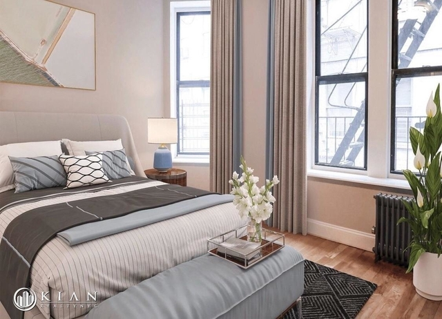2 Bedrooms, Melrose Rental in NYC for $2,195 - Photo 2