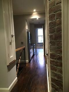 5 Bedrooms, Hell's Kitchen Rental in NYC for $6,200 - Photo 2