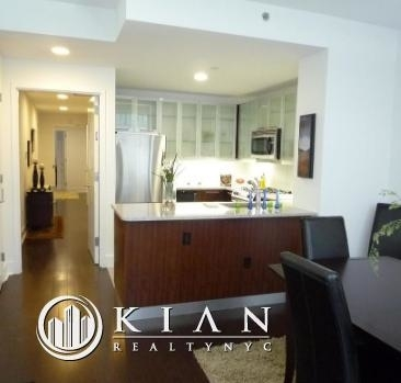 2 Bedrooms, Flatiron District Rental in NYC for $6,869 - Photo 1