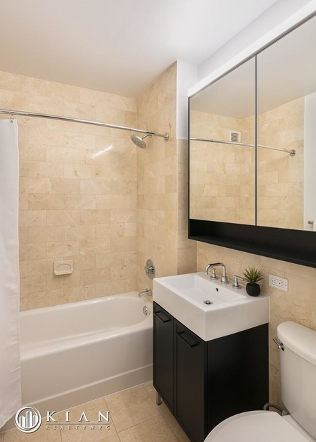 3 Bedrooms, Financial District Rental in NYC for $6,625 - Photo 2
