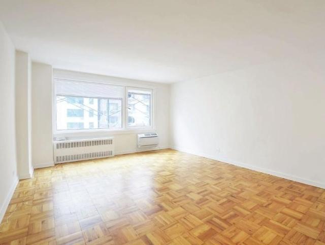 2 Bedrooms, Kips Bay Rental in NYC for $3,755 - Photo 1