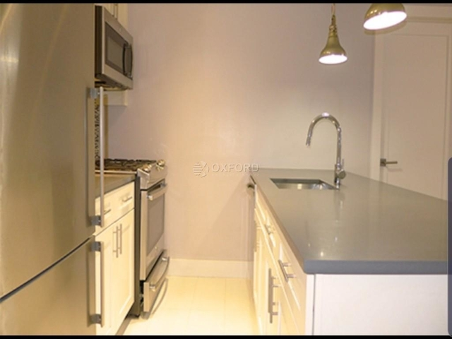 3 Bedrooms, Turtle Bay Rental in NYC for $7,500 - Photo 1