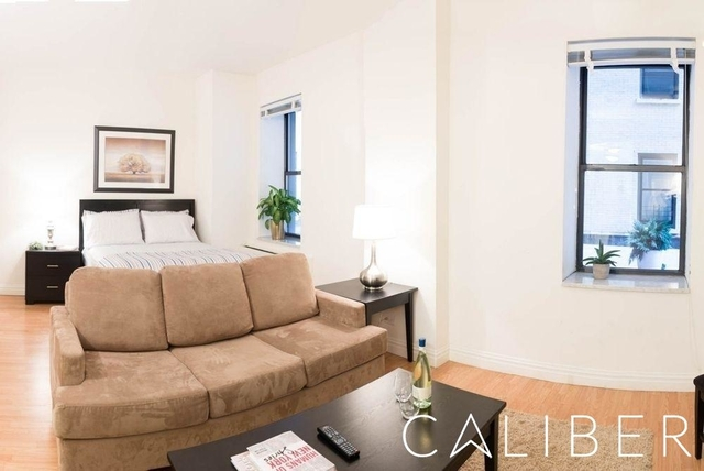3 Bedrooms, Koreatown Rental in NYC for $5,095 - Photo 2