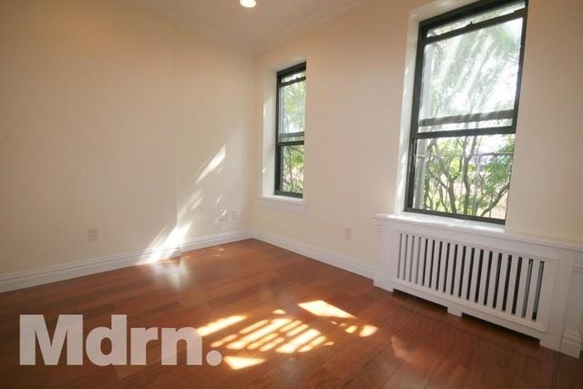 1 Bedroom, NoLita Rental in NYC for $2,950 - Photo 1