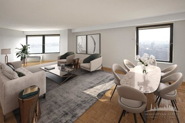 2 Bedrooms, Chelsea Rental in NYC for $4,900 - Photo 1