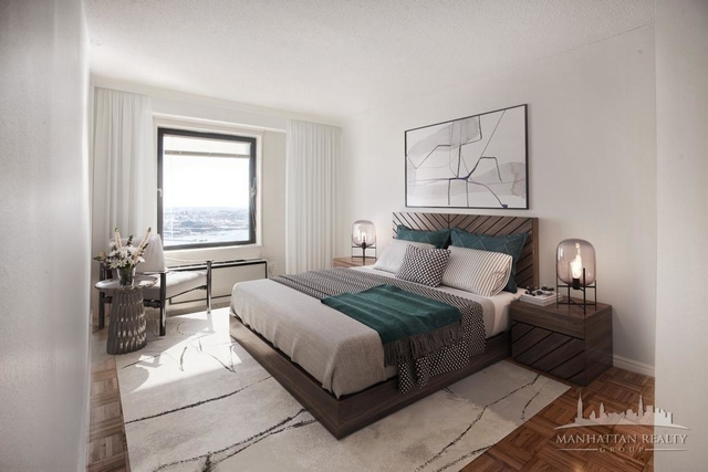 2 Bedrooms, Chelsea Rental in NYC for $4,900 - Photo 2