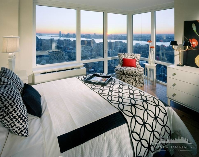 1 Bedroom, Chelsea Rental in NYC for $4,000 - Photo 2