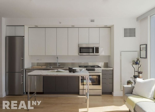 2 Bedrooms, DUMBO Rental in NYC for $5,199 - Photo 2