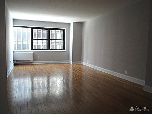 1 Bedroom, Turtle Bay Rental in NYC for $3,991 - Photo 1