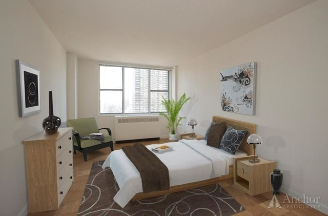 3 Bedrooms, Turtle Bay Rental in NYC for $5,891 - Photo 1
