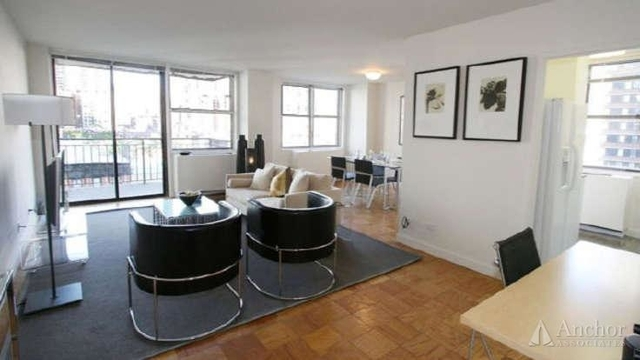 3 Bedrooms, Upper East Side Rental in NYC for $7,891 - Photo 1