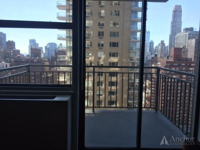 3 Bedrooms, Upper East Side Rental in NYC for $7,891 - Photo 2