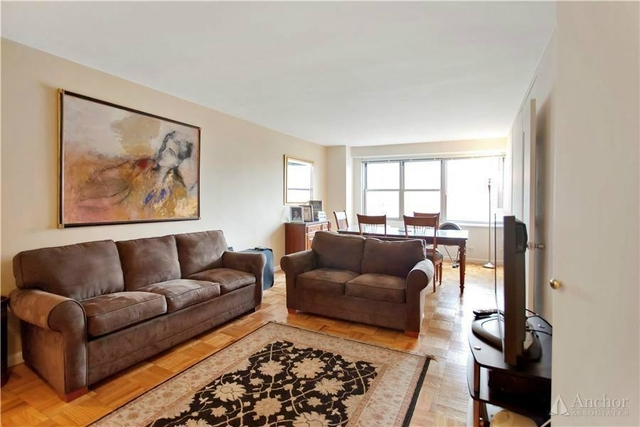 3 Bedrooms, Upper East Side Rental in NYC for $6,391 - Photo 2