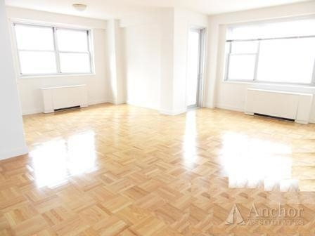 2 Bedrooms, Yorkville Rental in NYC for $5,291 - Photo 1