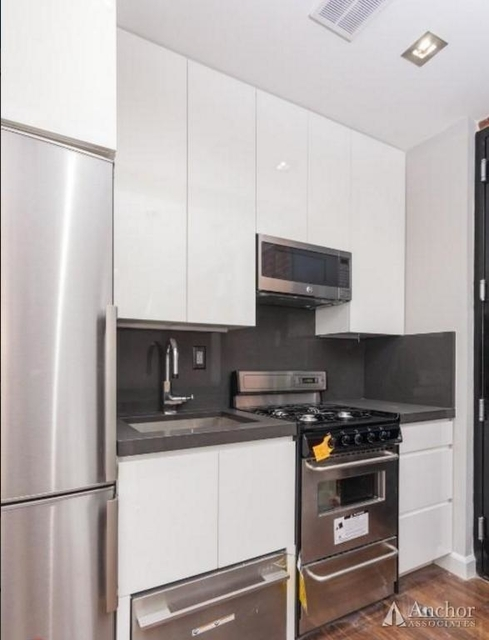 4 Bedrooms, Alphabet City Rental in NYC for $7,657 - Photo 2