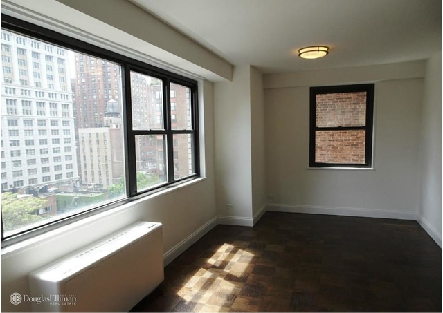 2 Bedrooms, Gramercy Park Rental in NYC for $7,400 - Photo 1