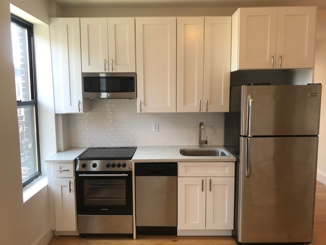 3 Bedrooms, Flatbush Rental in NYC for $2,599 - Photo 1