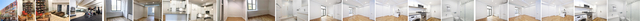 1 Bedroom, Gramercy Park Rental in NYC for $3,815 - Photo 2