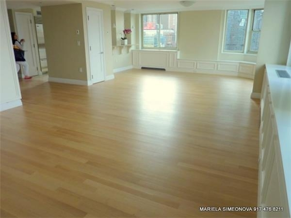 3 Bedrooms, Lincoln Square Rental in NYC for $11,900 - Photo 1