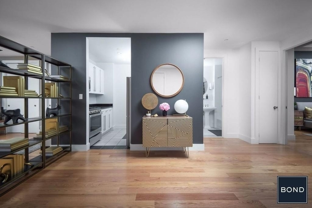 Studio, Tribeca Rental in NYC for $8,695 - Photo 2