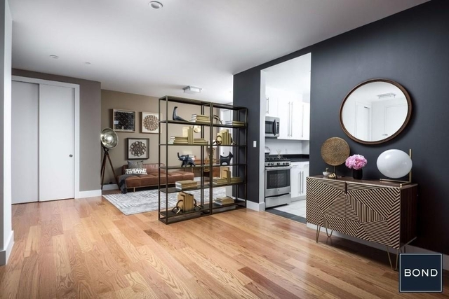Studio, Tribeca Rental in NYC for $8,695 - Photo 1