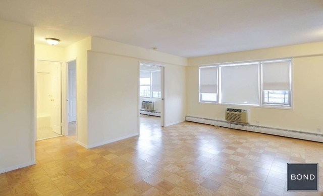 1 Bedroom, Hudson Heights Rental in NYC for $1,970 - Photo 1
