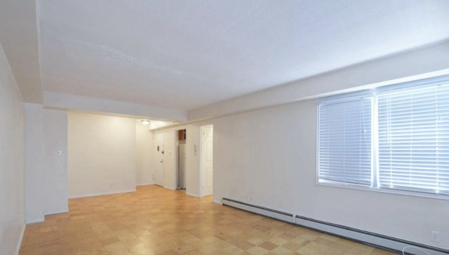 Loft, Hudson Heights Rental in NYC for $1,525 - Photo 1