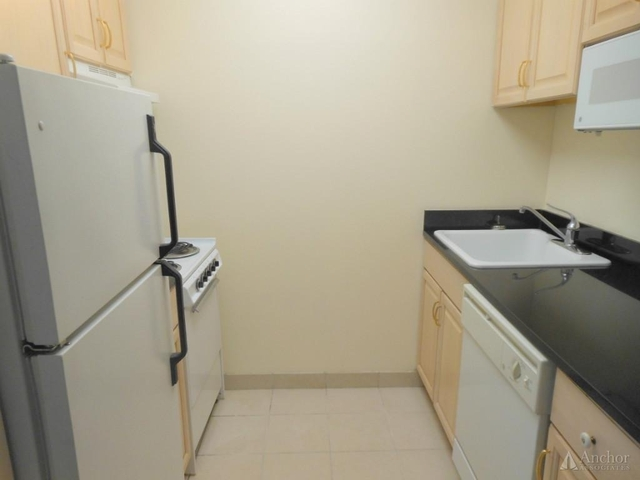 Studio, Kips Bay Rental in NYC for $2,400 - Photo 2