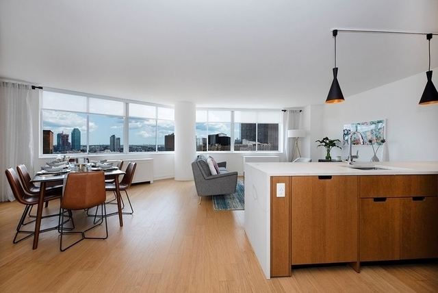 3 Bedrooms, Sutton Place Rental in NYC for $8,335 - Photo 1