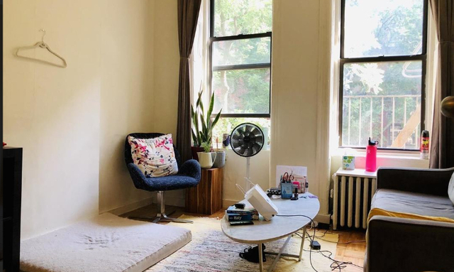 1 Bedroom, Chelsea Rental in NYC for $2,626 - Photo 1
