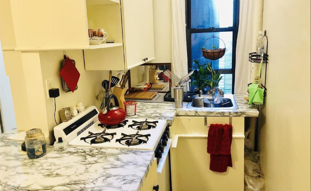 1 Bedroom, Chelsea Rental in NYC for $2,626 - Photo 2